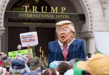 trump environmental lawsuits
