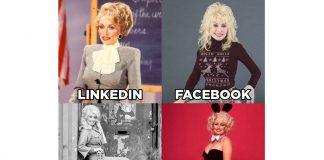 Dolly Parton challenge meme