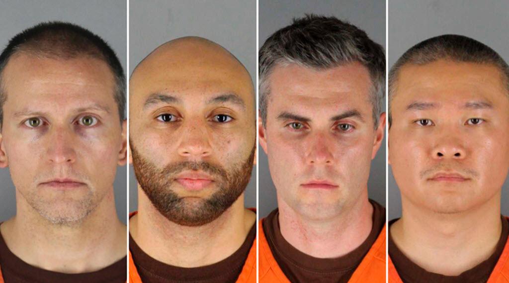 cops-george-floyd-death-charged