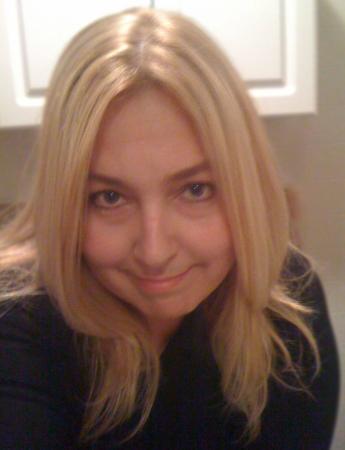 Tiffany Clark Writer - Tiffany Willis Liberal America Founder