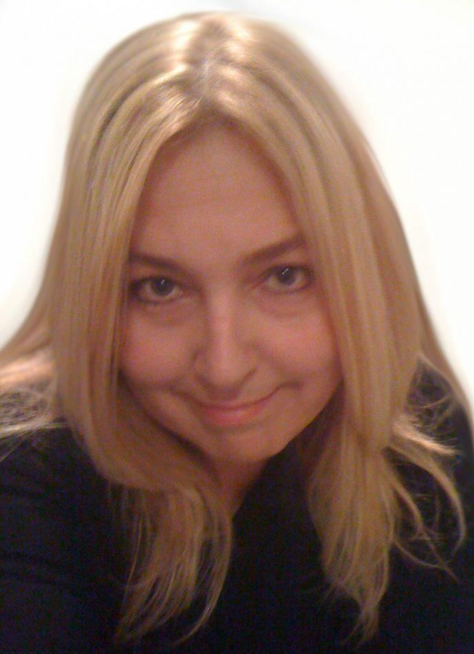Tiffany Clark Writer Liberal America